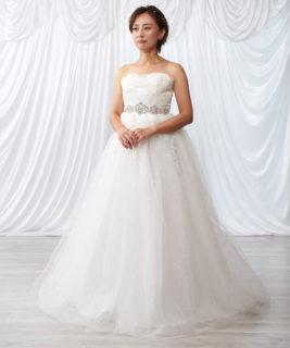 ドレス010