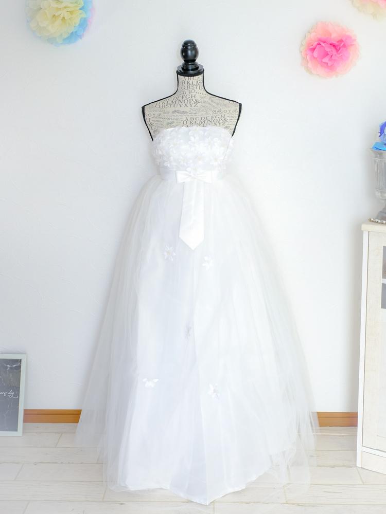 ドレス001