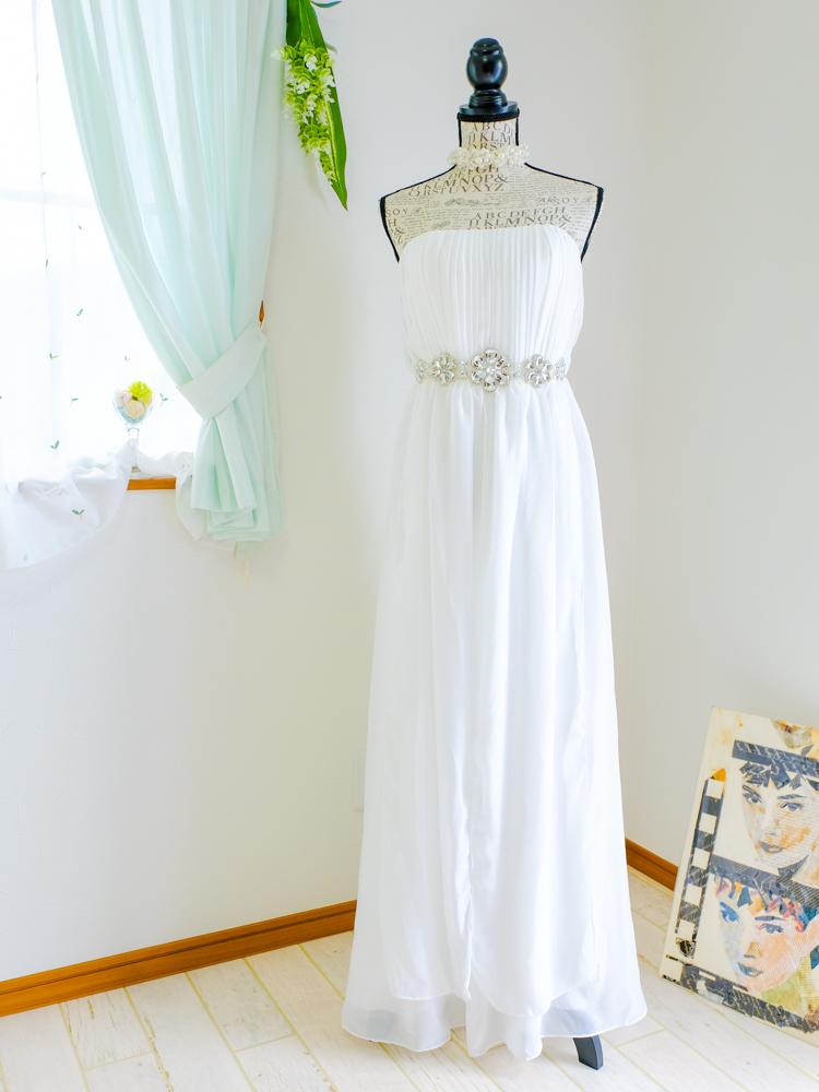 ドレス004