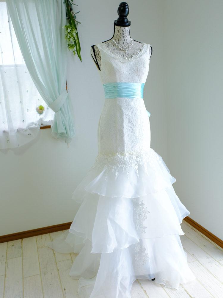 ドレス005