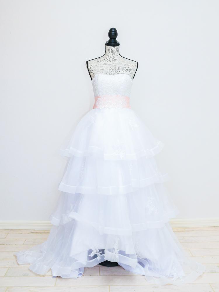 ドレス015