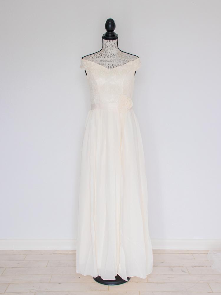 ドレス021
