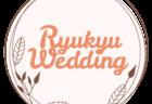 ryukyu_wedding_logo