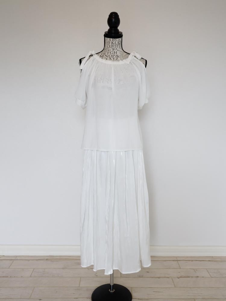 ドレス033