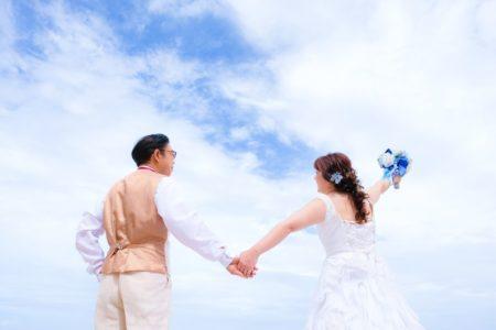 【撮影レポート】シュノーケル付きプランで丸一日沖縄満喫!